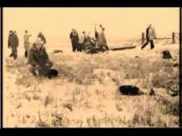 Ricky Valance Movie The Plane Crash Of 1959 Richie Buddy Big Bopper Youtube