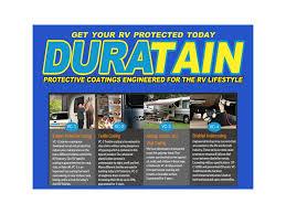 Durango 5th Wheel Floor Plans by 2017 Kz Rv Durango 1500 D255rkt Milroy Pa Rvtrader Com