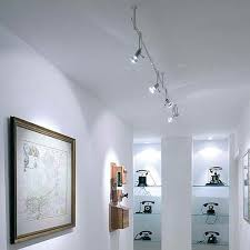 ikea pendant light kit ceiling lights outstanding ceiling light fixtures ikea ceiling