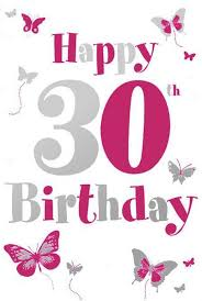 birthday picturs free download clip art free clip art on