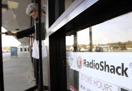 radioshack scales back thanksgiving hours after employee backlash