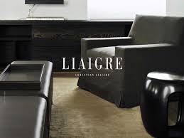 Minimalist Designer 195 Best Designer Christian Liaigre Images On Pinterest Luxury