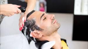 new phaces barbers u0026 stylist 980 939 1359 youtube
