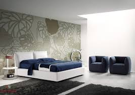Home Wallpaper Decor by Cool Wallpaper For Bedrooms Descargas Mundiales Com