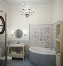 bathroom interiors ideas 17 small bathroom ideas pictures