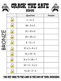 ks3 quiz percentage by jinkydabon teaching resources tes
