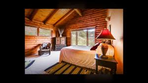 golden log home and barn horse property 403 blue ridge rd