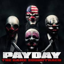 The Room Game Soundtrack - payday the game soundtrack overkill soundtracks