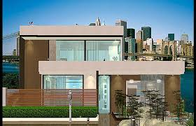modern small home modern house plans small design eco ranch living room japanese
