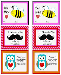 free valentines cards printable cards and printable cupcake toppers