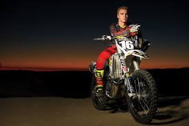 cast of motocrossed zach osborne long way around transworld motocross