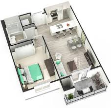 Download Floor Plans Phase 2 Second Floor Crocus Gardens