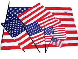 My National Flag Flags U S Flags The National Flag Co Cincinnati Ohio
