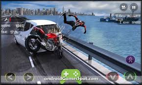 moto apk race the traffic moto apk free