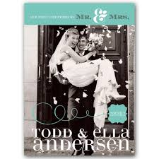 our as mr and mrs photo cards paperstyle