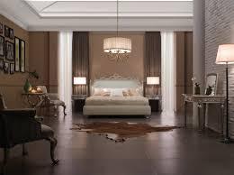Designer Comforter Sets High End Bedroom Furniture Brands Outstanding Elegant King Sets