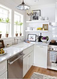 kitchens without islands uncategorized beautiful kitchens with wonderful beautiful
