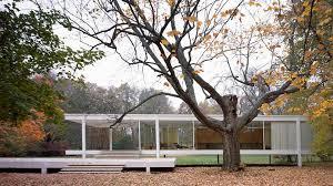architect john pawson writes a tribute for ludwig mies van der