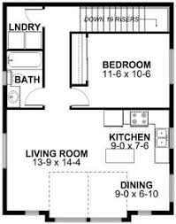 400 Sq Ft Apartment Floor Plan Studio Apartment Floor Plans Google Search Garage Pinterest