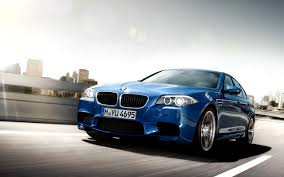 cars bmw bmw m5 modern muscle car wallpaper collection pictures muscle