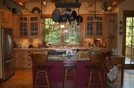 custom woodworking kitchen cabinets pictures asheville mountain