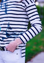 pearl fashion bracelet images Classic new england pearls kiel james patrick forever pearls jpg