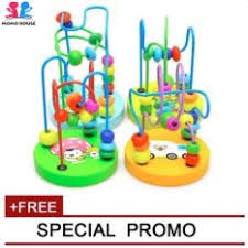 toys u0026 games buy toys u0026 games at best price in malaysia www