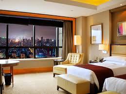 shanghai bund east hotel china booking com