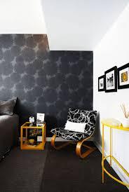 438 best bedroom inspiration images on pinterest winter bedding