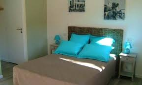 chambre marron et turquoise chambre turquoise et taupe gallery of deco chambre turquoise gris