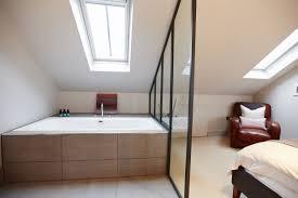 balham loft conversion home pinterest lofts loft room and