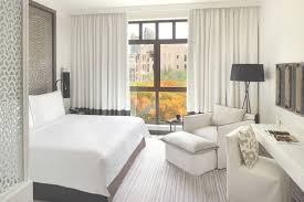 chambre d hotel dubai vida downtown hotel dubaï voir les tarifs 77 avis et 1 459