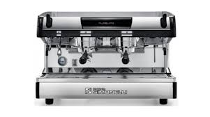 commercial espresso maker coffee and tea works new espresso equipment