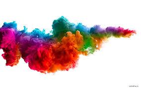 paint images flying paint chrome web store
