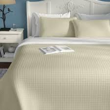 queen bedding sets you u0027ll love wayfair