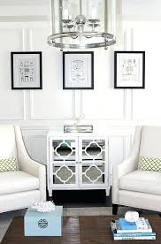 tj maxx console table tj maxx console table breathtaking dining room chairs about remodel
