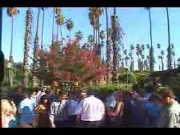 Wedding Venues In Riverside Ca Riverside Wedding At Citrus Heritage Park In Riverside Ca Youtube