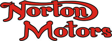 norton motors jacksonville fl read consumer reviews browse
