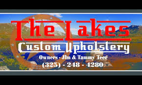Upholstery Austin Texas The Lakes Custom Upholstery Near Marble Falls Austin Texas