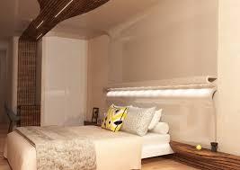 chambre cocon cocon hôtel chambre mélanie josé designer coloriste