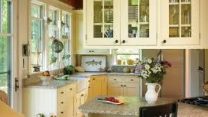 Kitchen Breakfast Bar Design Ideas Kitchen Bar Design Ideas Countertops Backsplash Breakfast
