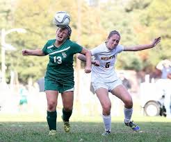 soccer south jersey 2 sectional preview 2015