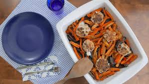 arte la cuisine des terroirs cuisine des terroirs arte arte cuisine des terroirs liberec info