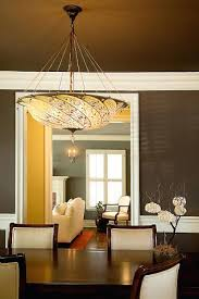 should i paint my ceiling white ceiling paint colors ceiling paint color can you paint walls and