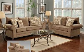 traditional sleeper sofa endearing design of sofa sales near me uncommon plush sofa leather
