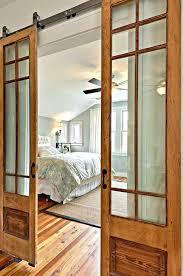 cloison demontable chambre cloison demontable chambre affordable cloison amovible vitre bois
