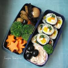 cuisine bento 100 best bento idea images on bento ideas japanese