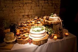 cheap wedding decor cheap wedding decorations that looks fabulous interior decorations