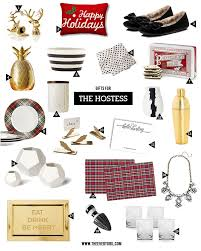 guide to holidays 48 best the everygirl 2015 gift guide images on