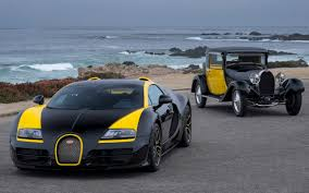 bugatti wallpaper download bugatti grand sport vitesse car wallpapers hdcarwalls